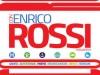 manifesto_rossi_cecina-2
